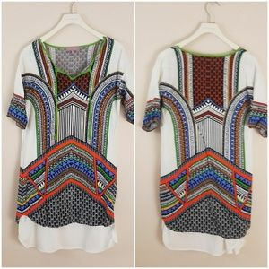 ❤️️Sale❤️️ Harper   Boho Dress        [Dresses]